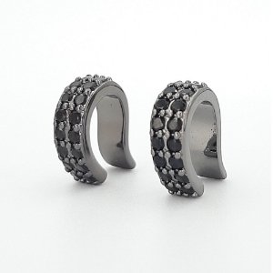 Brinco Piercing Fake 01-0946