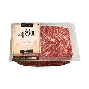 Denver Steak 481