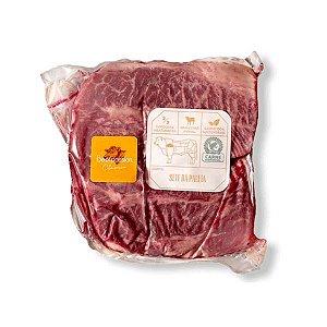 Shoulder Beef Passion