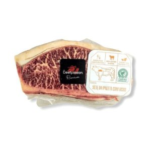Shoulder Wagyu Beef Passion