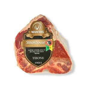 T-Bone Steakhouse Marfrig