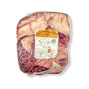 Peito Beef Passion