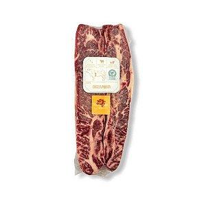 Assado de Tira Beef Passion
