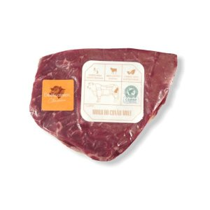 Coxão Mole Beef Passion