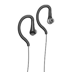 Fone de Ouvido In-ear c/ Mic P3 Earbuds Sport Motorola SH008
