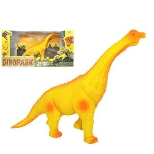 Dinossauro Brachiossaurus 613  Bee Toys