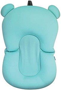 Almofada Para Banho Buba - Azul