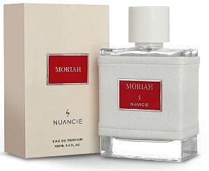 DECANT - MORIAH (LOST CHERRY) - NUANCIE