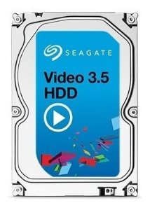 HD Sata Seagate Pipeline HD 500GB