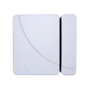 Sensor de Abertura Magnético sem Fio SHC-Fit 433MHz - JFL