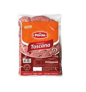 Linguiça Toscana Perola 500 Gr