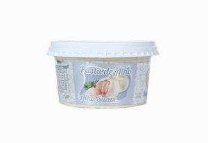 Pasta de Alho - Alho Suave 200 Gr