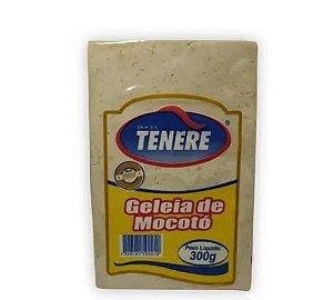 Geleia de Mocotó - 300 Gr