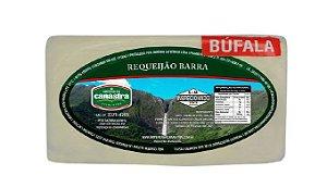 Queijo Mussarela de Búfala em Barra