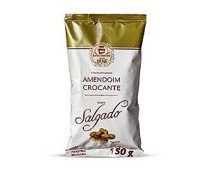 Amendoim Crocante Salgado 150GR