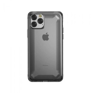 Capa iPhone 11 Pro Max Defender 2 Devia Black