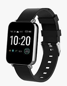 Relógio Smart Watch Bracelet H1103A Havit