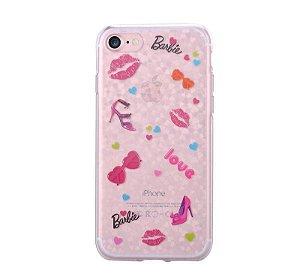 Capa iPhone 7 Devia 459-MEL