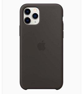 Capa iPhone 11 Pro Silicone