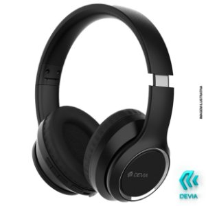 Wireless Headset Kintone Series