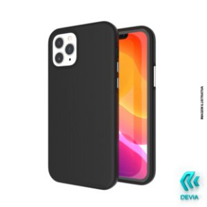 Capa Anti Choque Para iPhone 12 Pro Max KimKong Devia