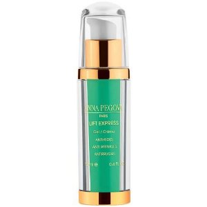Fluido antirrugas Lift Express  com lifting imediato - 12ml - Anna Pegova