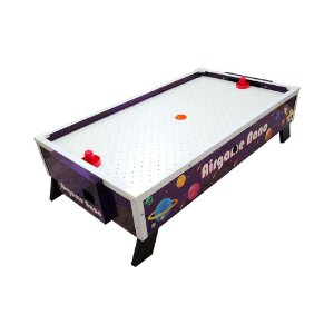 Air Hockey Nano