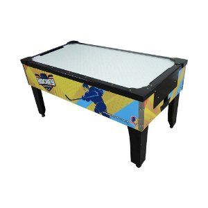 Mesa de Air Hockey Mini