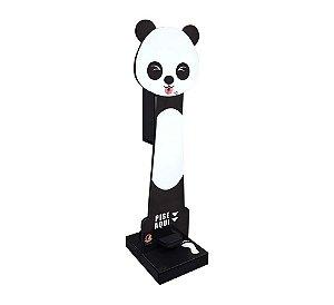 Totem Kids Álcool Gel Panda