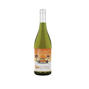 Bee Goethe - Vinho de Mesa Branco Seco