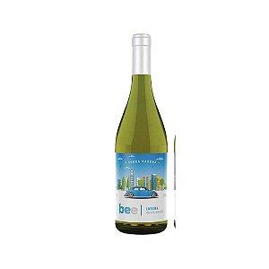 Bee Lorena - Vinho de Mesa Branco Seco