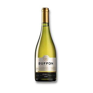 Chardonnay - Vinho Fino Branco Seco