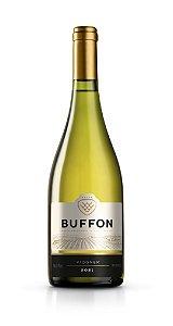 Viogner - Vinho Fino Branco Seco