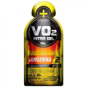 VO2 Intra Gel (30g) - Integralmédica
