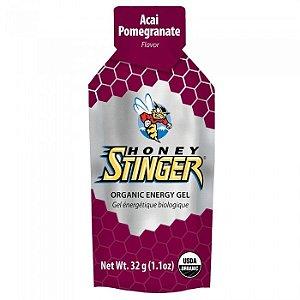 Organic Energy Gel (24 packs/32g) - Honey Stinger