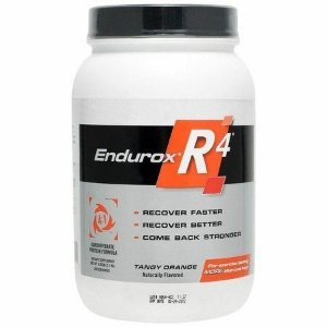 Endurox R4 (2kg) - Pacific Health