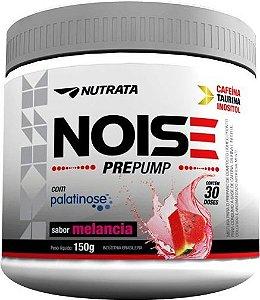 Noise PrePump (150g) - Nutrata