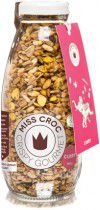 Crispy CURRY (150g) - Miss Croc