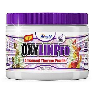 OxylinPro (150g) - Arnold