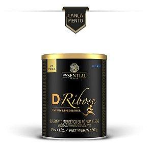 D-Ribose Essential 300g