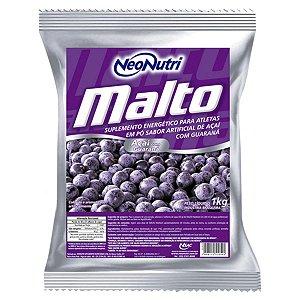 Maltodextrina (1000g) - NeoNutri