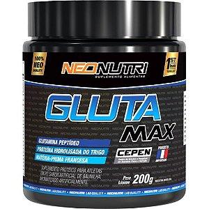 Glutamax 200g - NeoNutri