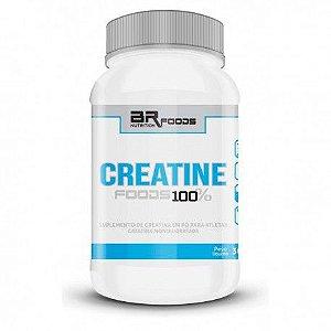 Creatine Foods 100% - BRN Foods 300g