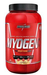 Myogen HLP 907g - Integralmedica
