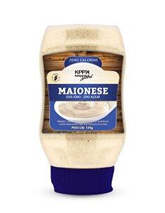 Molho Gourmet Maionese (350g) - KPPK