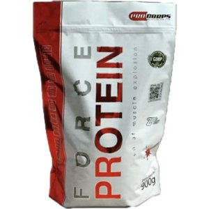 FORCE PROTEIN - ( 900G ) PROCORPS