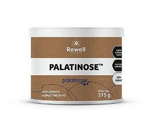 PALATINOSE 315g  - Rewell