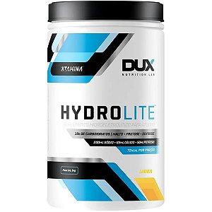 Hydrolite (1kg) Dux