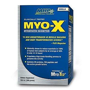 MYO-X (300g)