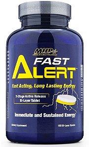 Fast Alert (100 tabs) - mhp